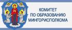 Эмблема БМООСП